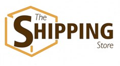 The Shipping Store, Cottonwood CA